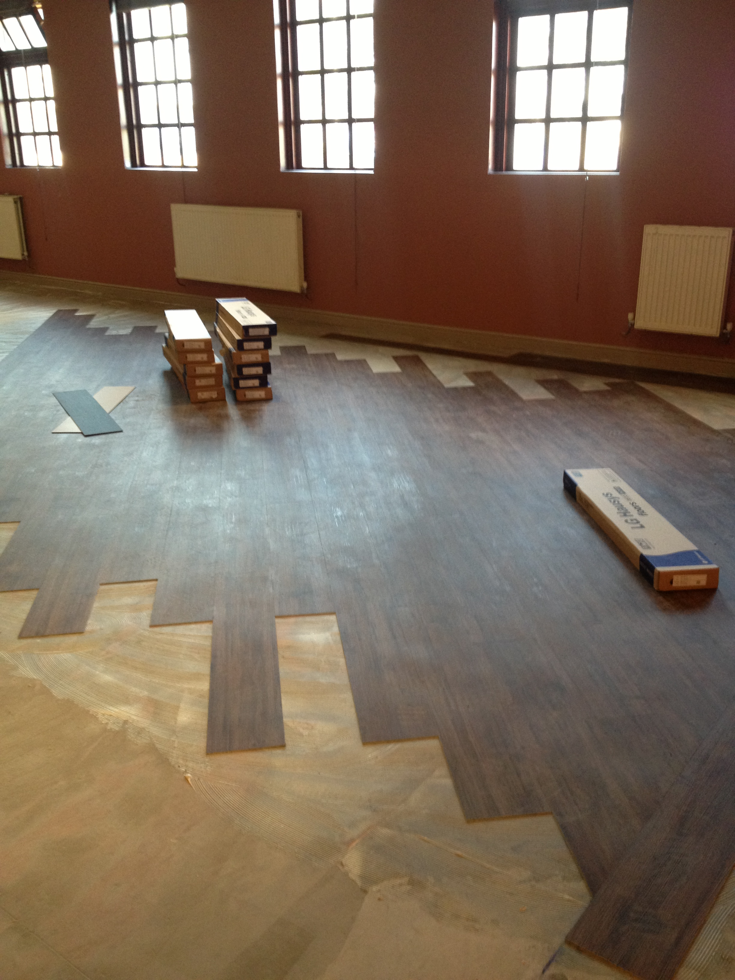 Commercial Flooring Solutions Alyssamyers